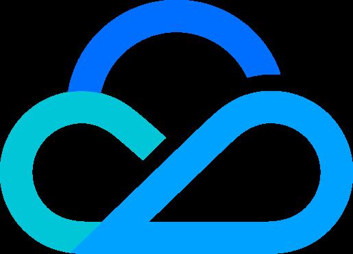微信小程序示例云端镜像