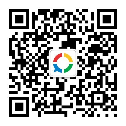 qrcode_for_gh_0603