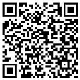 微信服务平台