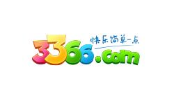 3366开放平台