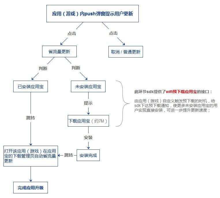 8_23_xuqiu_p1.jpg