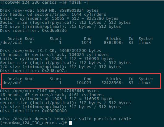 Linuxgeshi-3.png