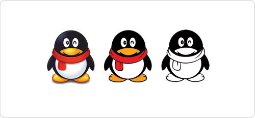 QQ_Logo_wiki.jpg
