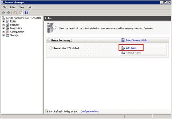 Q_CVM_windows_config_1.png