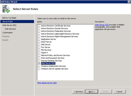 Q_CVM_windows_config_2.png