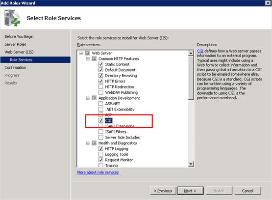 Q_CVM_windows_config_3.png