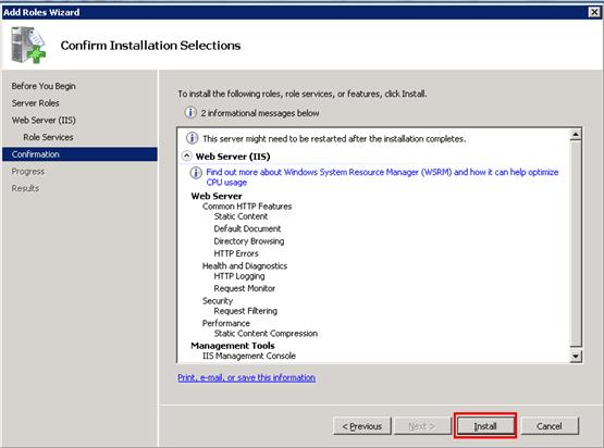 Q_CVM_windows_config_4.png