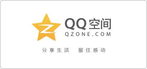 Qzone_logo_write.jpg