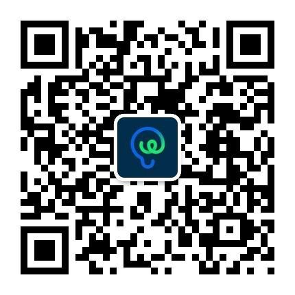 wenzhiwenbenfenxi_02.jpg