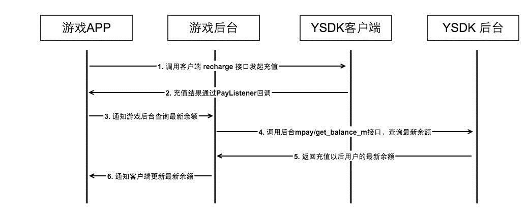 youxibimoshi-03.png