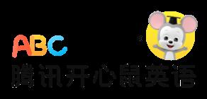 ABCmouse——美国知名在线儿童教育品牌