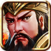 Need for the Three Kingdoms