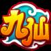 九仙网页游戏