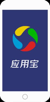 Tencent Open Platform